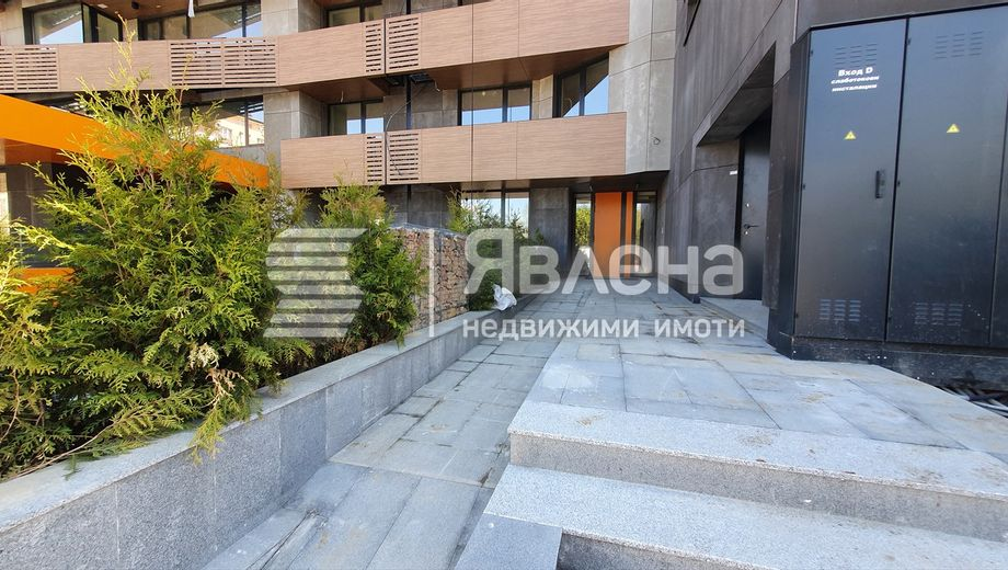 двустаен апартамент софия pntsbwk4
