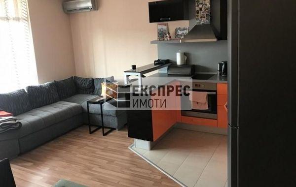 двустаен апартамент софия pp7pnjvt