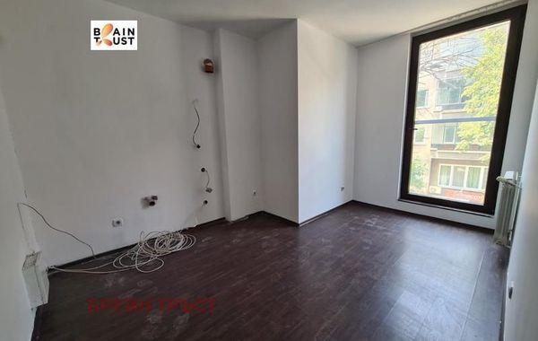 двустаен апартамент софия ppuq19pr