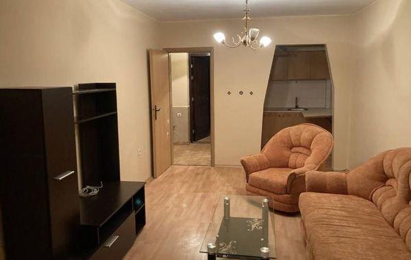 двустаен апартамент софия pqjbn72e