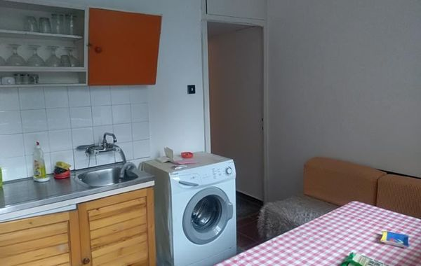 двустаен апартамент софия prtlvqgw
