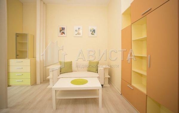 двустаен апартамент софия ps3cv8df
