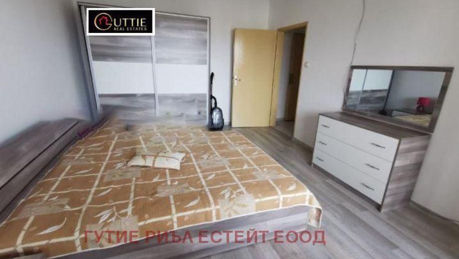 двустаен апартамент софия psaac7v9