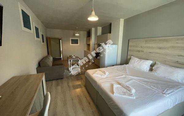 двустаен апартамент софия pspyk2d5