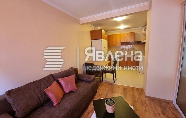 двустаен апартамент софия ptkvy13e