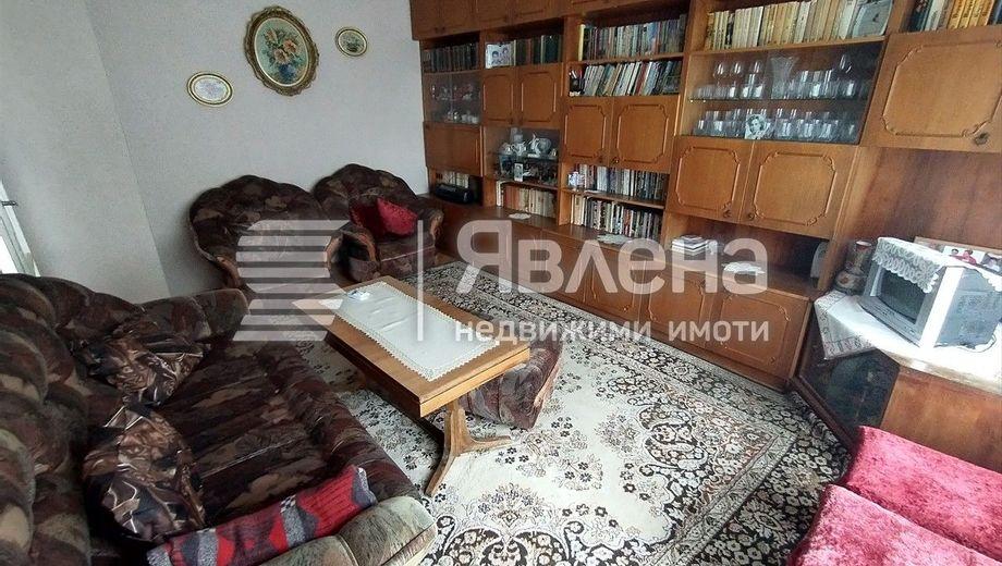 двустаен апартамент софия ptl1t9x2