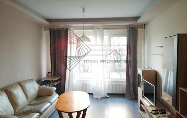 двустаен апартамент софия ptma1aln
