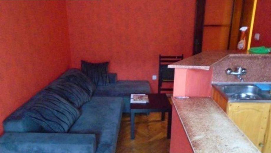 двустаен апартамент софия pts13aqk