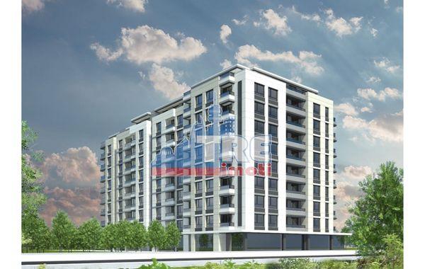 двустаен апартамент софия pufd578k