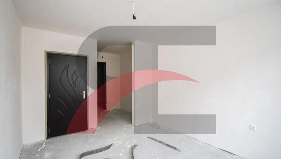 двустаен апартамент софия pukurq12