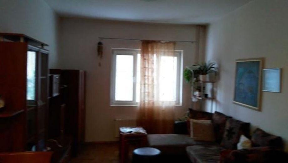 двустаен апартамент софия puqsl672