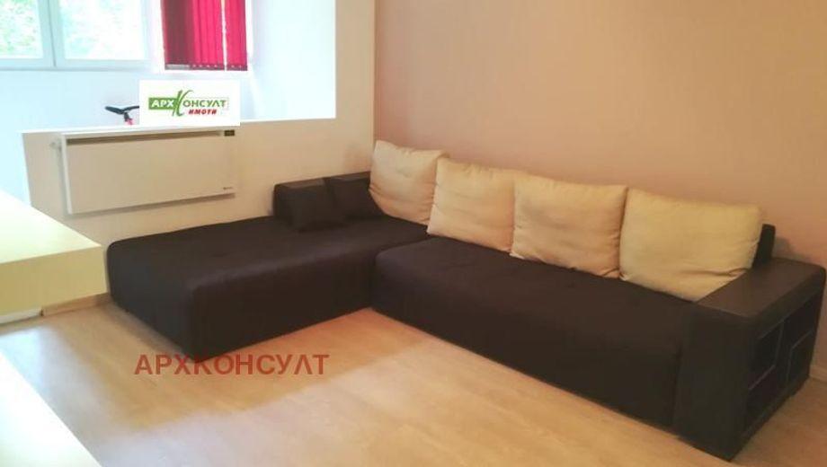 двустаен апартамент софия pv9bxqu5