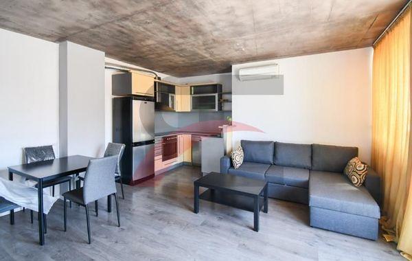 двустаен апартамент софия pv9q1kx1