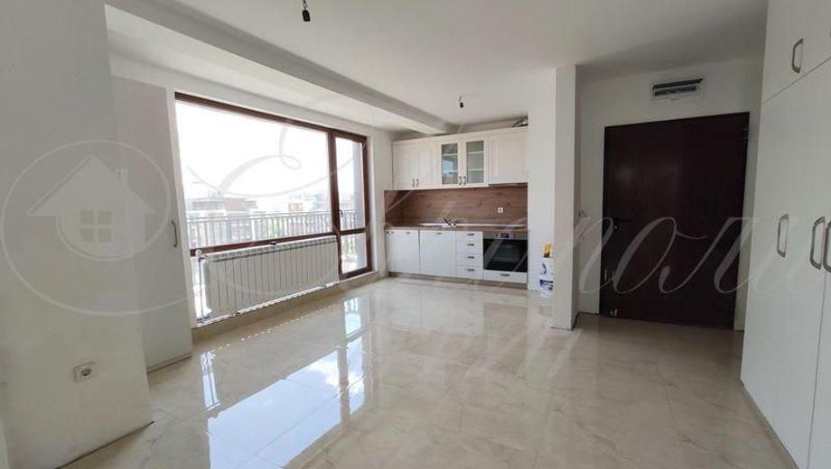двустаен апартамент софия pvac8hjv