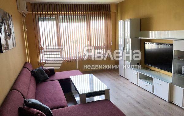 двустаен апартамент софия pw6eknuf