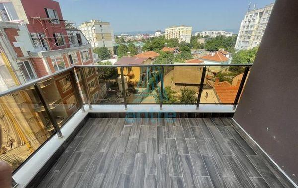двустаен апартамент софия pwpa5ng8
