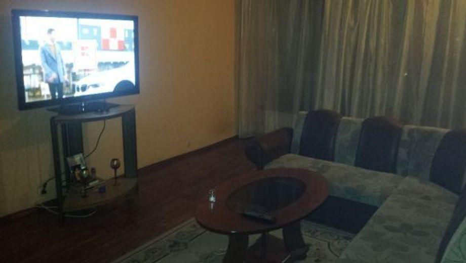 двустаен апартамент софия px2f3u3f