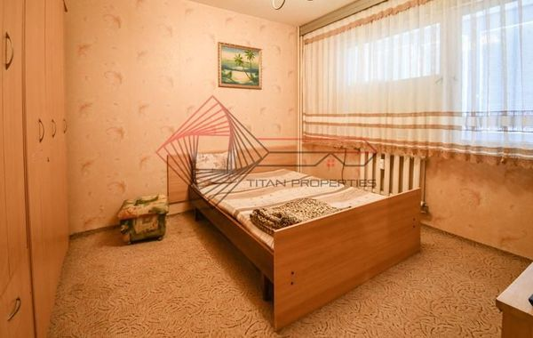 двустаен апартамент софия pxdxt5ln