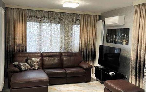 двустаен апартамент софия pxsj1e9w