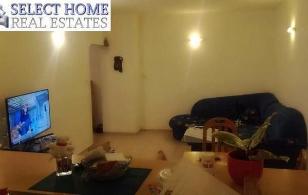 двустаен апартамент софия pycrml7f