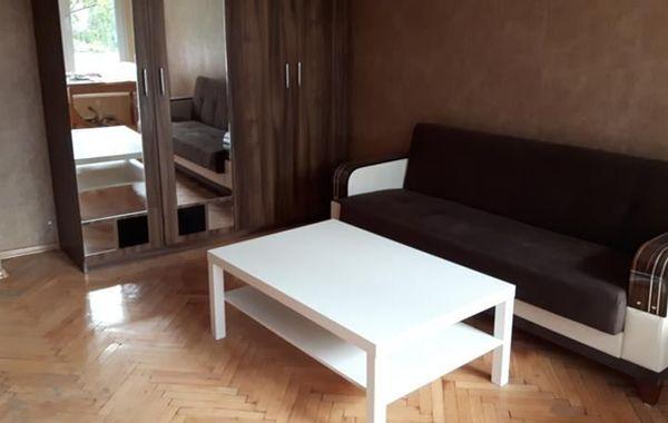 двустаен апартамент софия pye3j2rq