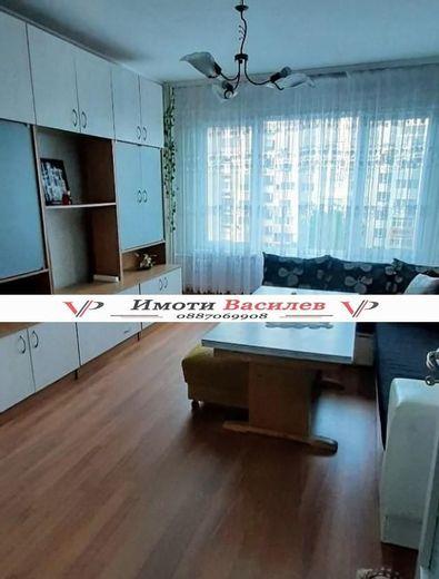 двустаен апартамент софия pygnb2kf