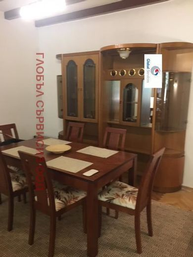 двустаен апартамент софия pygns6bs