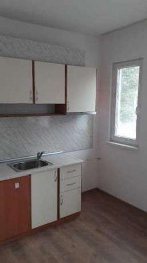 двустаен апартамент софия pyljtus1