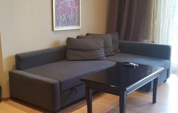двустаен апартамент софия pywc1qt9
