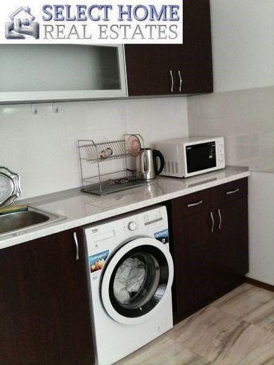 двустаен апартамент софия q1ngmgg8