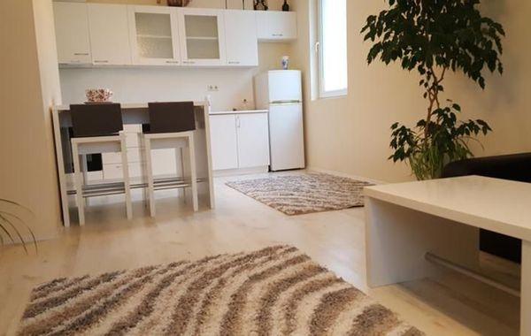 двустаен апартамент софия q21pegmf