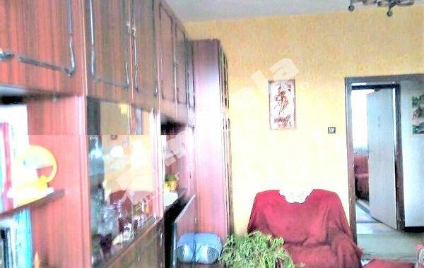 двустаен апартамент софия q34ytebj