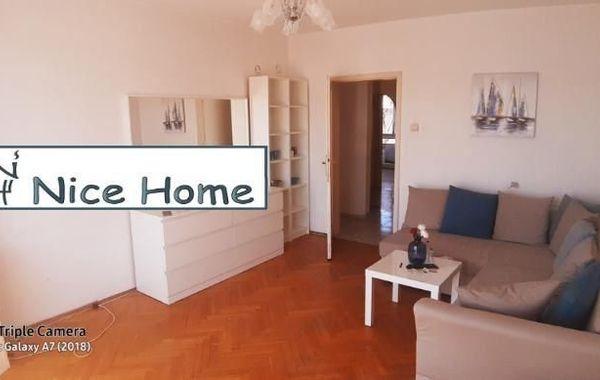 двустаен апартамент софия q3m8t4dt