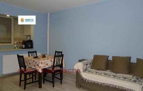 двустаен апартамент софия q3qf9ear