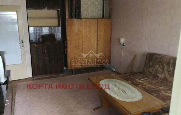 двустаен апартамент софия q444mhrx