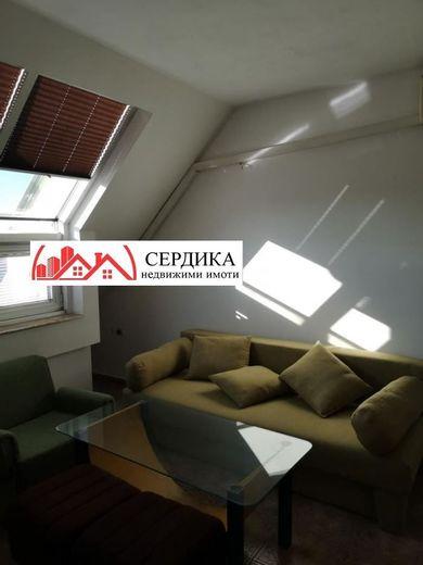 двустаен апартамент софия q4s2m2ys