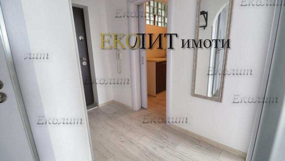 двустаен апартамент софия q4tnhu3g