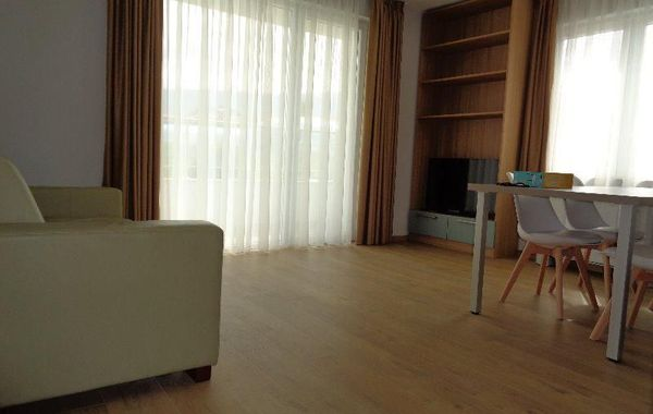 двустаен апартамент софия q58md8ys