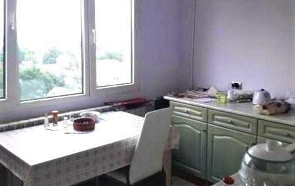 двустаен апартамент софия q5hj57fl
