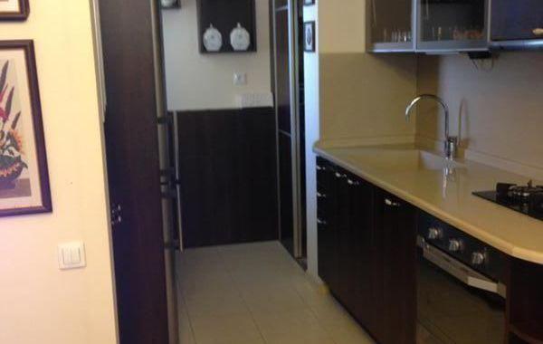 двустаен апартамент софия q5nwdrbp
