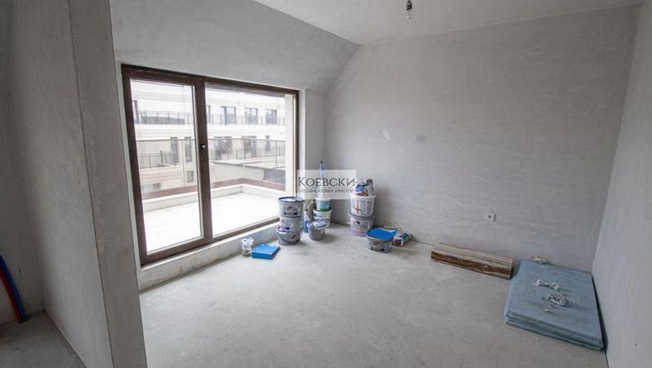 двустаен апартамент софия q62a6rtj