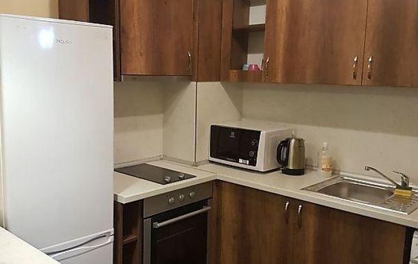 двустаен апартамент софия q7au6p9v