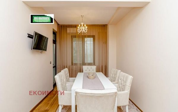 двустаен апартамент софия q81desq3