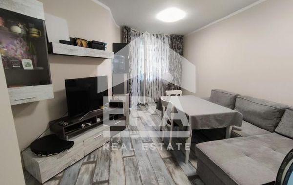 двустаен апартамент софия q82yelsy