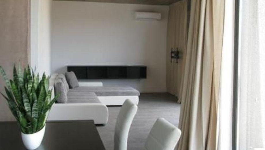двустаен апартамент софия q8arg8tl