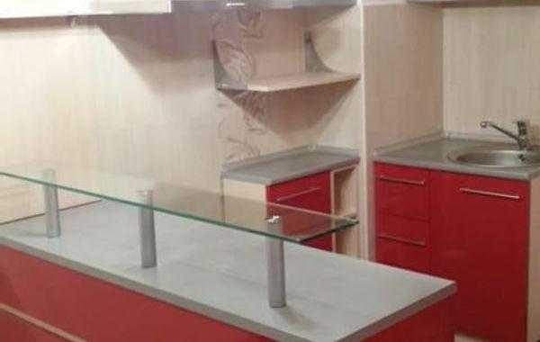двустаен апартамент софия q8t8nh5k