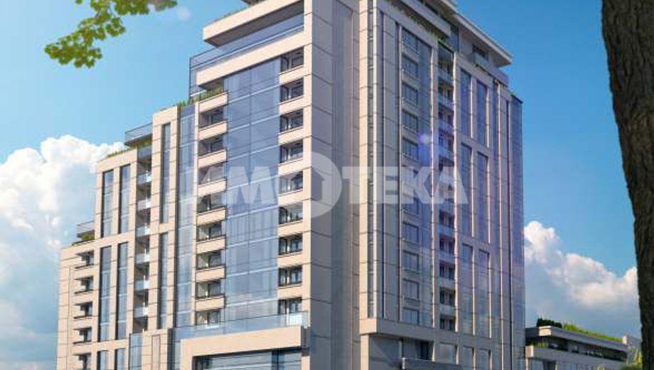 двустаен апартамент софия q9f7bw75