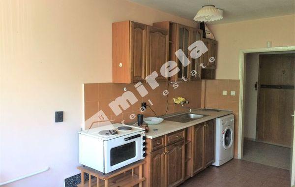 двустаен апартамент софия q9lc7t9r