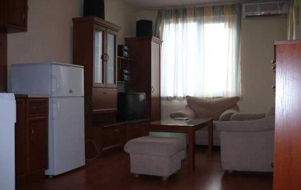 двустаен апартамент софия q9najatw