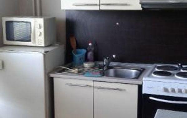 двустаен апартамент софия qa338etn